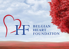 Belgian Heart Foundation